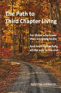Third-Chapter-Living-potential-cover-copy