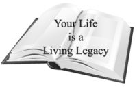 book-clipart-living-legacy-e1465397137459